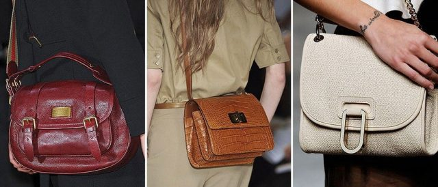 1406a-1-1050x450-e1517994404561-1 Купить кожаные женские сумки через плечо в Москве в интернет-магазине от 2150 руб.